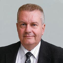 Kevin Holder